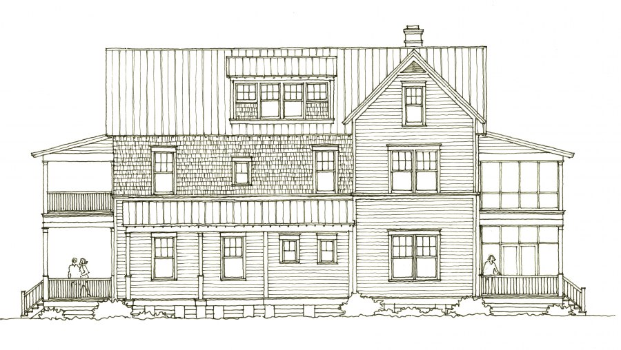 Our town house plans 28 images our town house plans 28 for Our town house plans