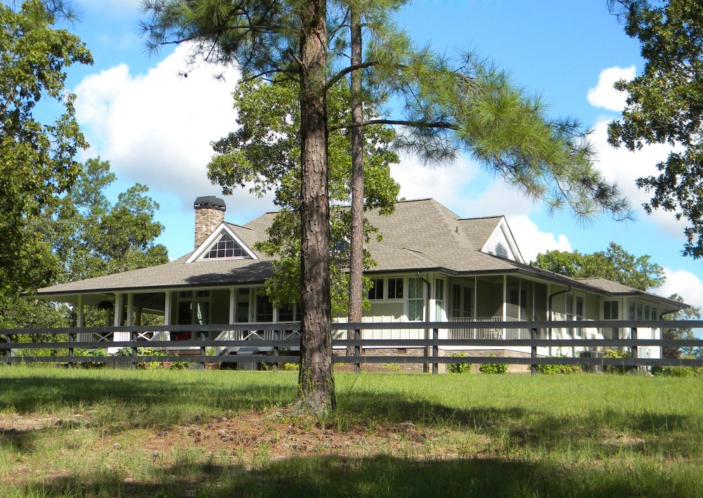 southern living house plans new tideland haven house