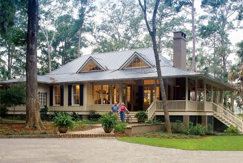 Attirant Previous Plan In Southern Living Plans Return To Top Next Plan In Southern  Living Plans U203a
