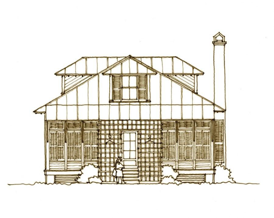 53c46eb5a8d23d6ad974be66a8a68646a8ed7370 Versions Aiken House Plan on hemingway house plan, lexington house plan, chesnee house plan,