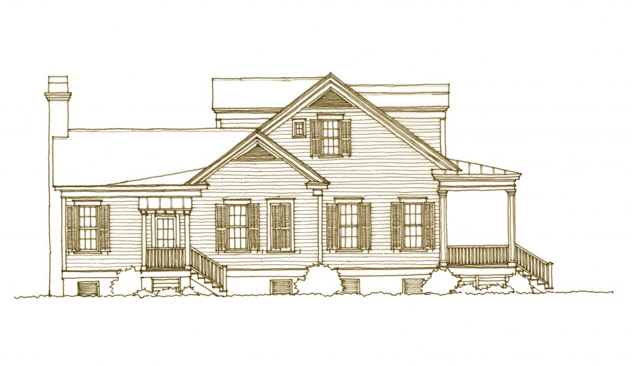 Southern Living Carriage House Plans 28 Images Idea