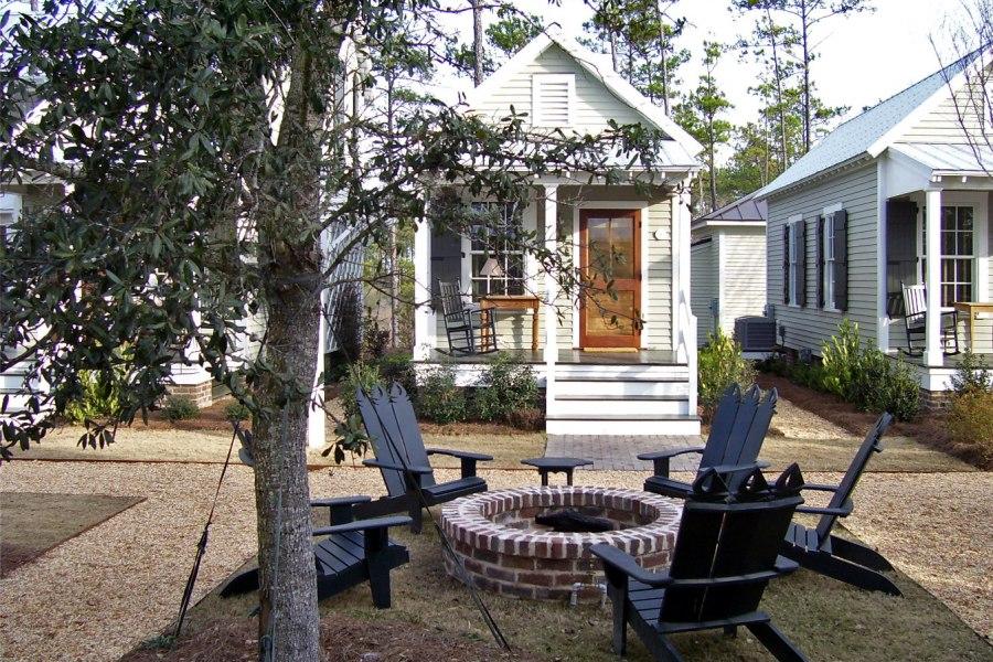 Bunkies Guest Houses