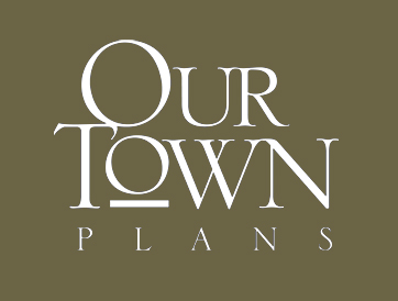 Our Town Plans